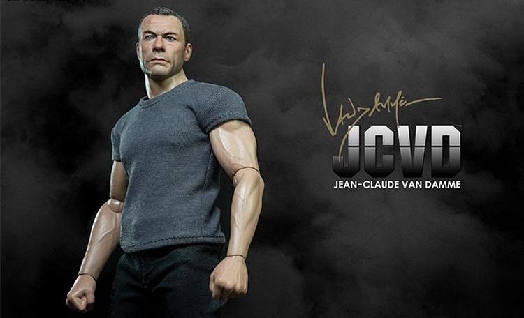 jcvd-action-figure-1