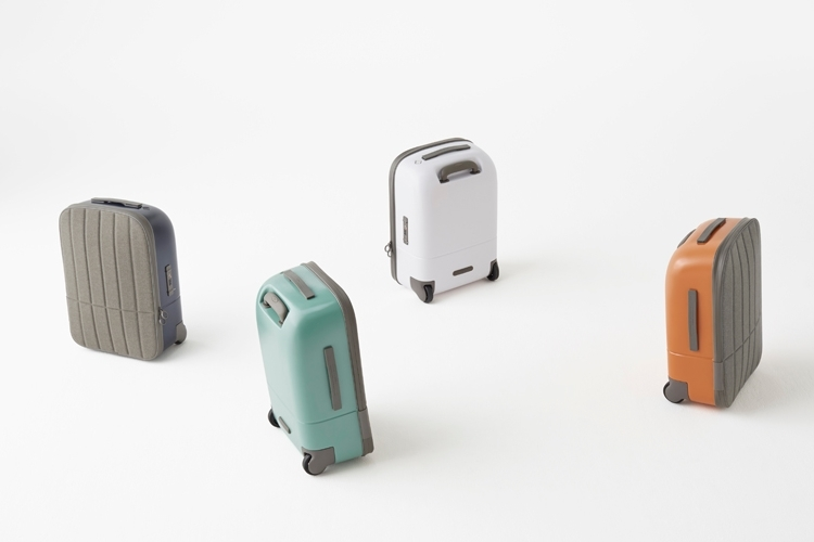 kame-suitcase-4