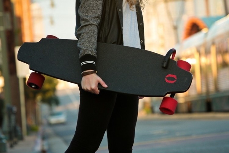 monolith-skateboard-1