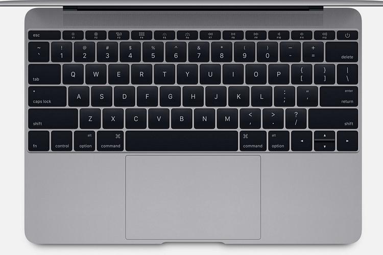 new-macbook-3