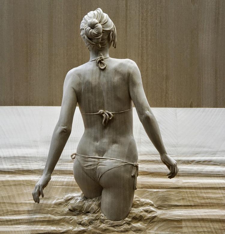 peter-demetz-sculpture-1
