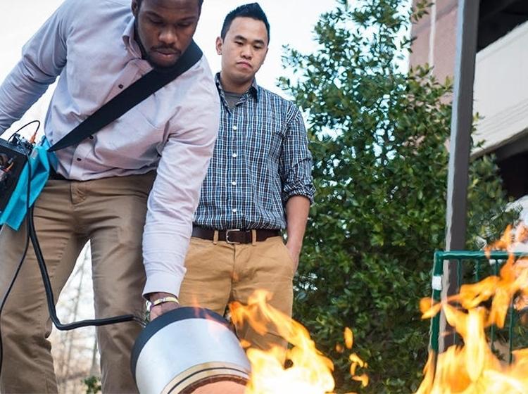 sound-wave-fire-extinguisher-1