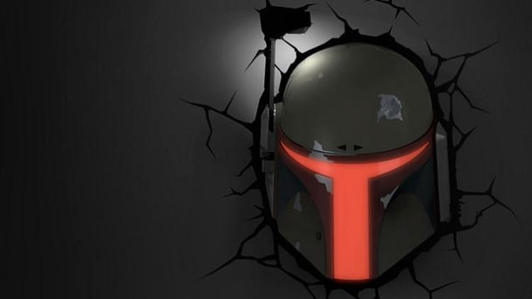 star-wars-deco-light-3