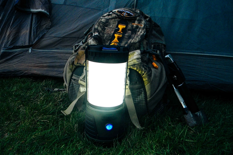 thermacell-repellent-camp-lantern-2