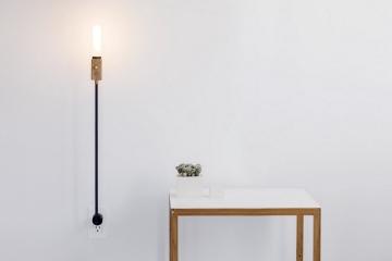 wald-plug-lamp-2