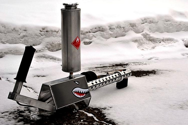xm42-handheld-flamethrower-1