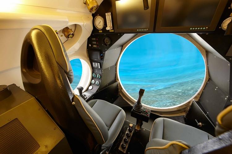 y.co-yellow-submarine-3