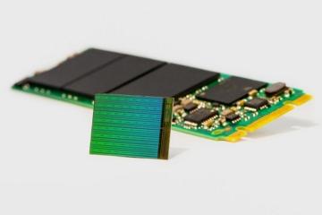 3D-NAND-flash-memory-1