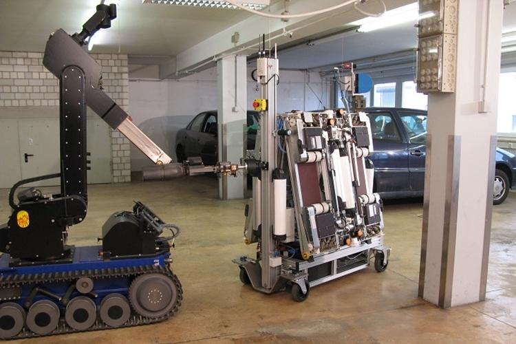 AVERT-robots-2