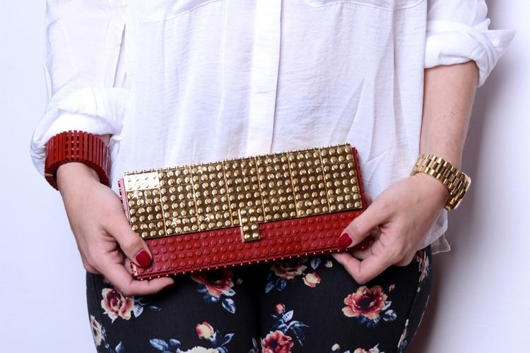 agabag-handbags-2