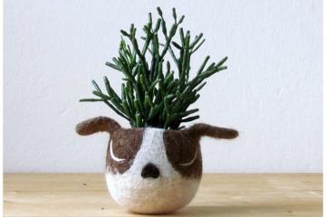 animal-felt-planters-2