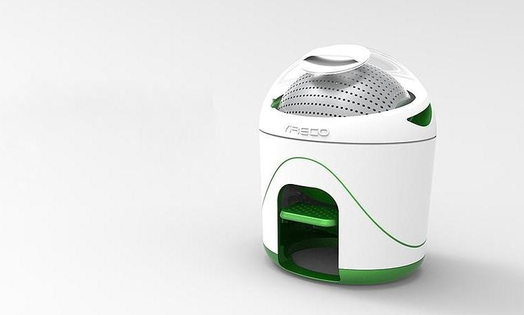 drumi-washing-machine-1