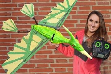 flying-pterodactyl-1