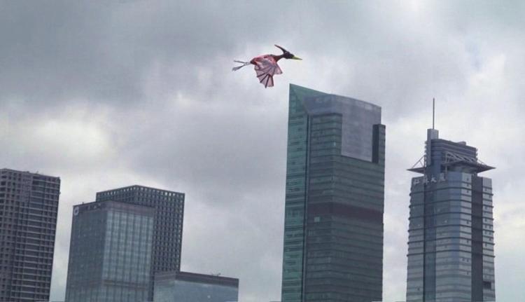 flying-pterodactyl-2