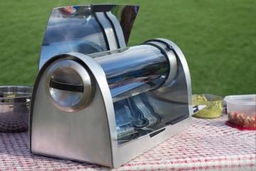 gosun-grill-1