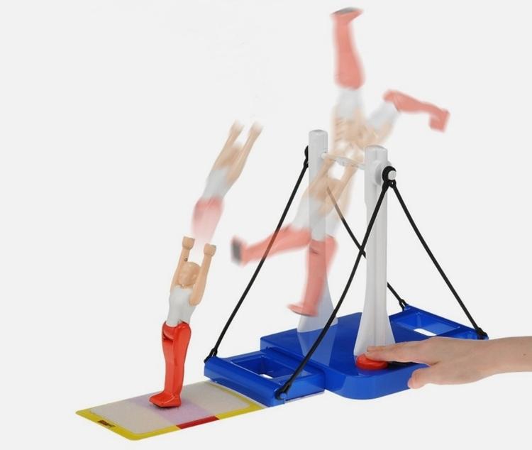 horizontal-bar-gymnast-game-2