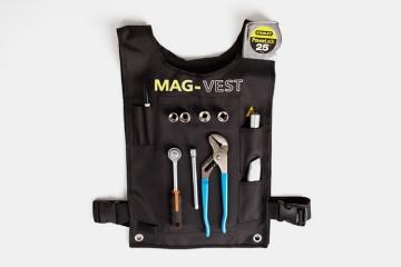 mag-vest-1