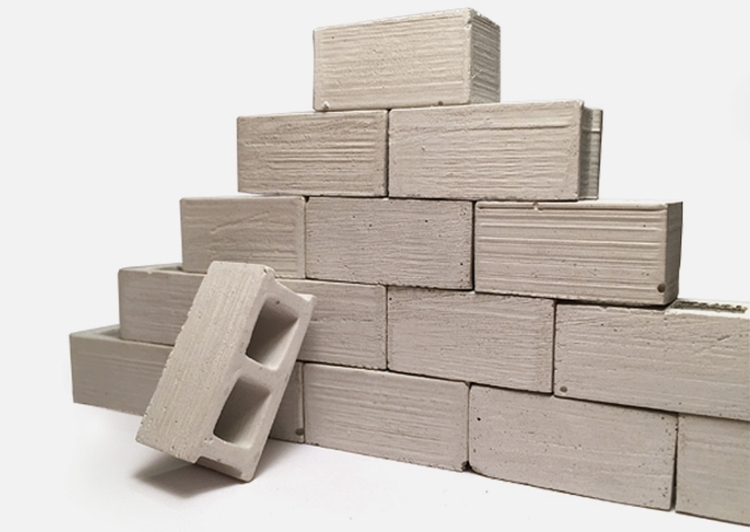 miniature-cinder-blocks-1