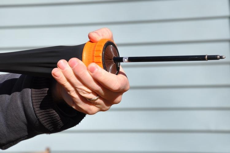 pocket-shot-3