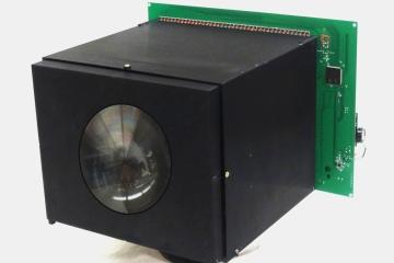 self-powered-camera-2