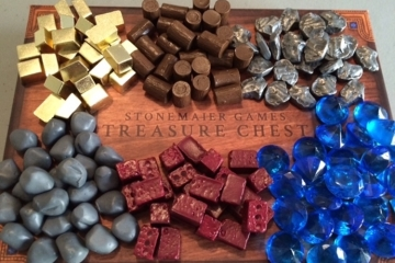treasure-chest-resources-3