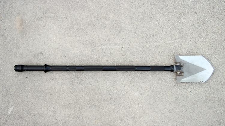 attachment-shovel-1