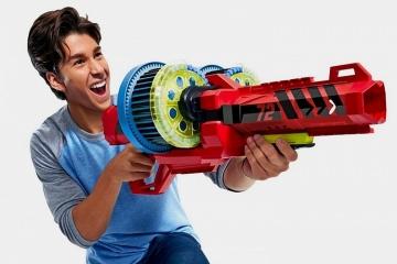 boomco-dartsplosion-3