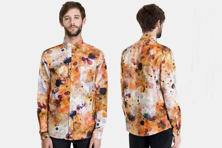dirt-pattern-material-shirt-1
