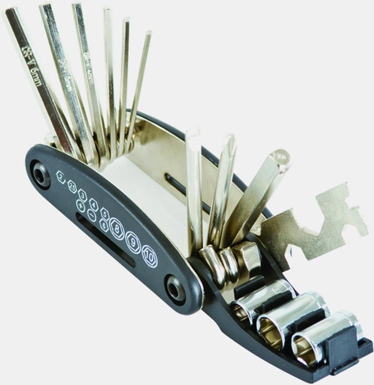 dj-multi-tool