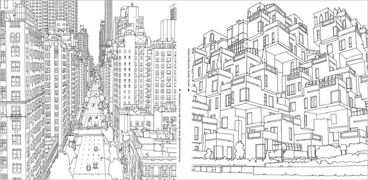 fantastic-cities-2