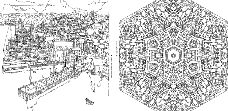 fantastic-cities-3