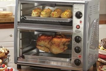 ginnys-double-decker-toaster-oven-1
