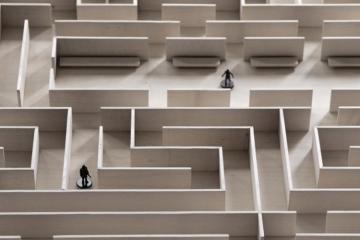 labyrinth-table-4