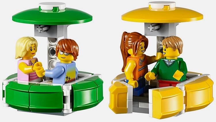 lego-creator-ferris-wheel-2