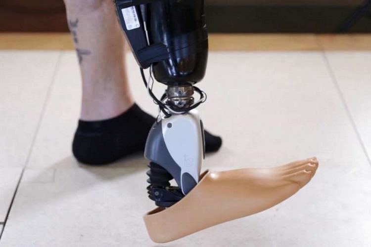 proprio-foot-1