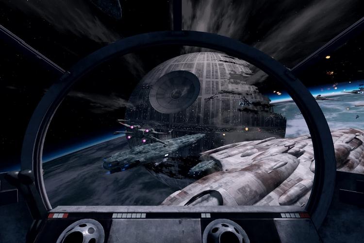 star-wars-battle-pod-3