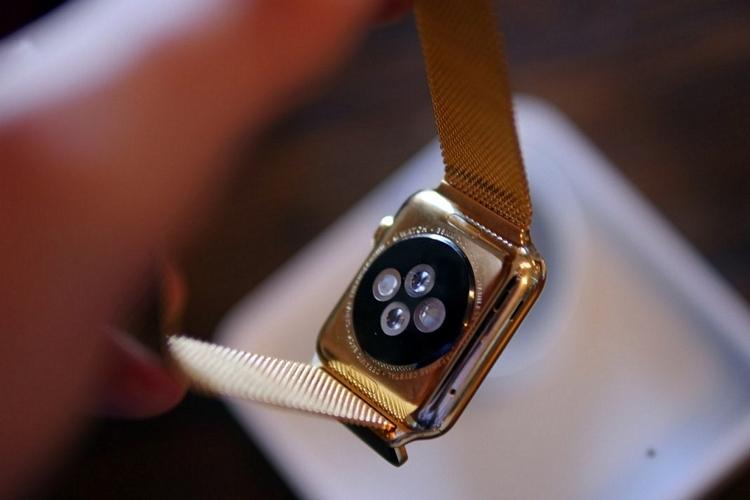 watchplate-3