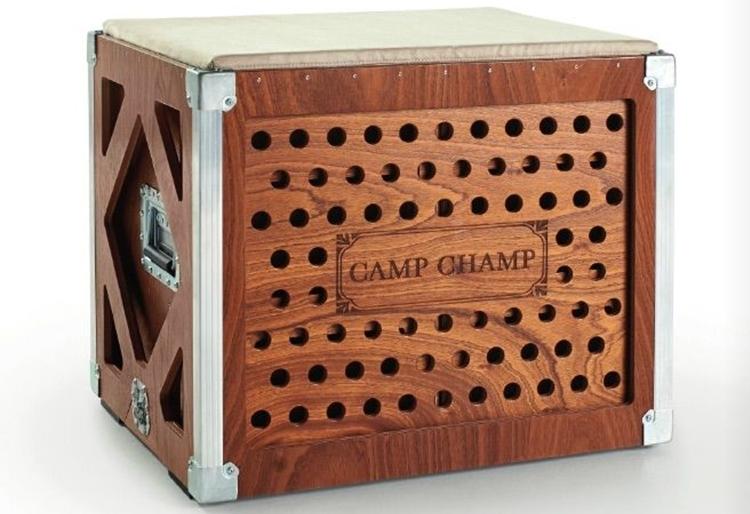 camp-champ-1
