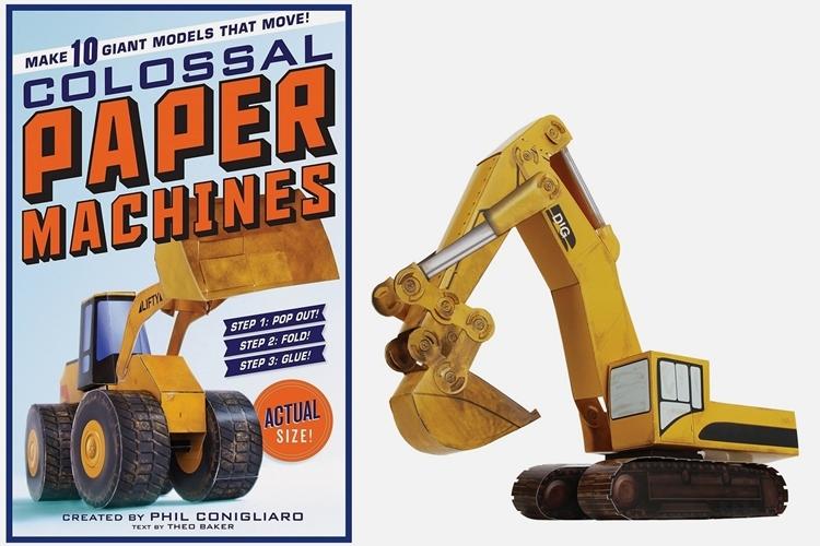 collosal-paper-machines-1