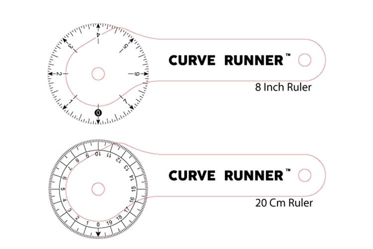 curve-runner-ruler-3