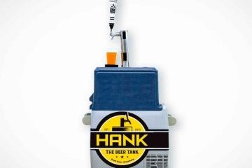 hank-the-beer-tank-1