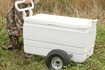 igloo-all-terrain-cooler-2