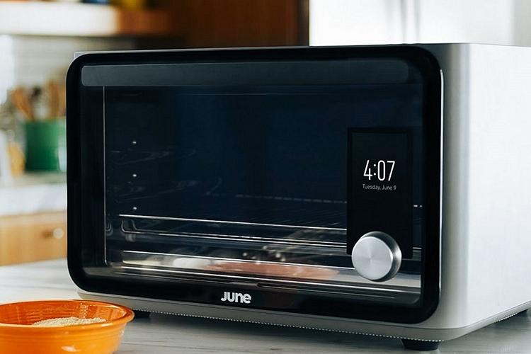 june-intelligent-oven-1