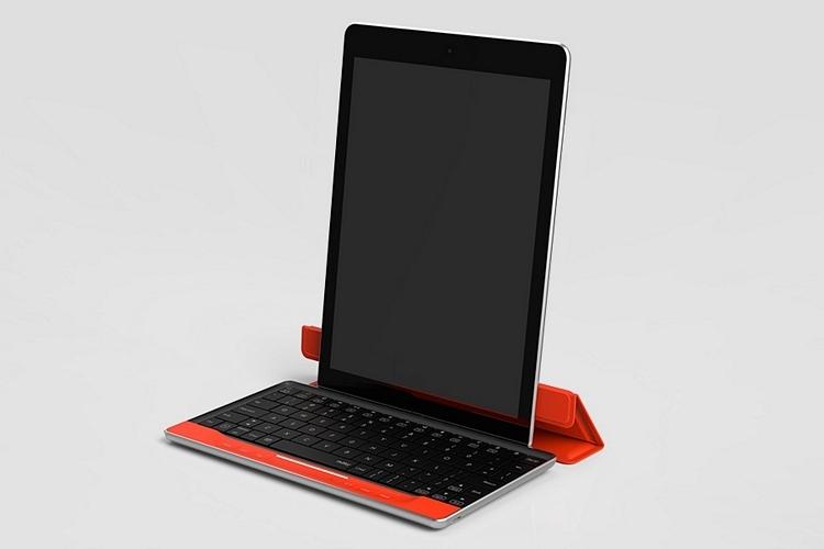 moku-keyboard-3