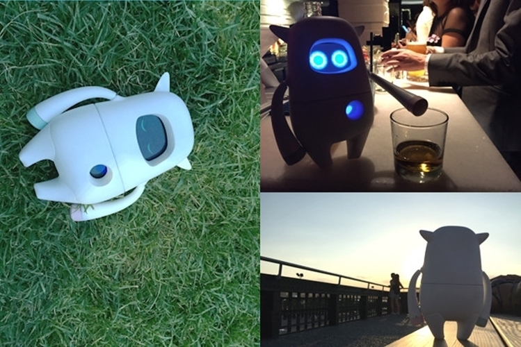 musio-robot-2