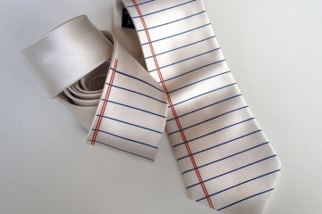 notebook-paper-necktie-1