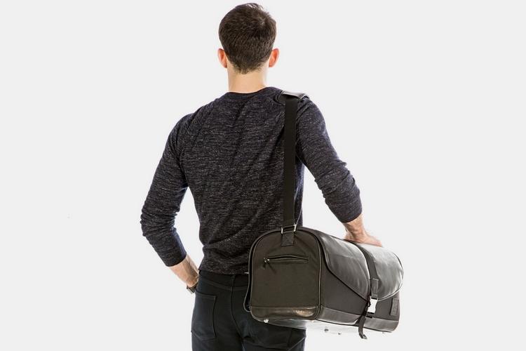 preston-suit-bag-2