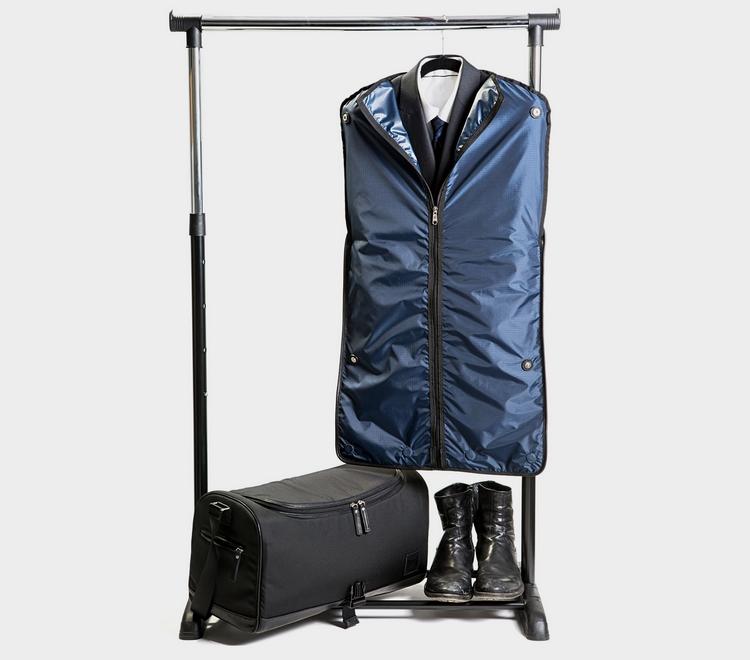 preston-suit-bag-3