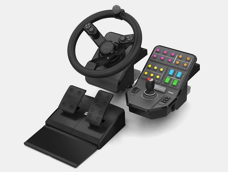 saitek-farming-simulator-control-bundle-1