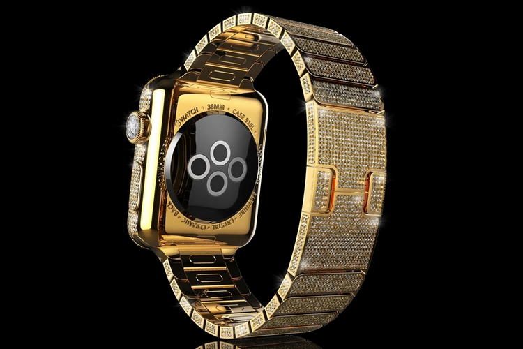worlds-most-expensive-apple-watch-2